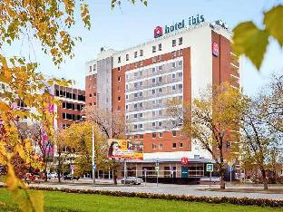 ibis Samara Hotel