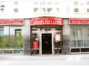 /nl-nl/city-lodge-stockholm/hotel/stockholm-se.html?asq=m%2fbyhfkMbKpCH%2fFCE136qbXdoQZJHJampJTaU6Q8ou26UvQZ%2fA2qPz1Oo7VfUm70