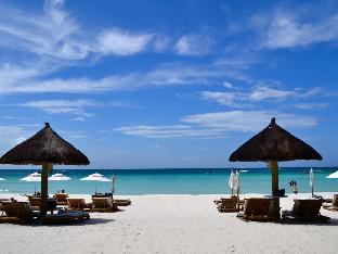 picture 4 of Fridays Boracay Resort