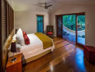 Silky Oaks Lodge Hotel
