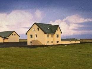 Guesthouse Vatnsholt