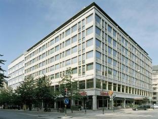 /nl-nl/scandic-anglais/hotel/stockholm-se.html?asq=m%2fbyhfkMbKpCH%2fFCE136qbXdoQZJHJampJTaU6Q8ou26UvQZ%2fA2qPz1Oo7VfUm70