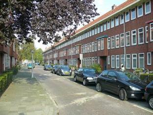 /stee-in-stad/hotel/groningen-nl.html?asq=jGXBHFvRg5Z51Emf%2fbXG4w%3d%3d