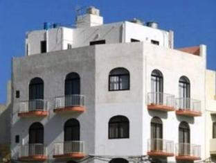 /sunset-seaview-apartments/hotel/gozo-mt.html?asq=GzqUV4wLlkPaKVYTY1gfioBsBV8HF1ua40ZAYPUqHSahVDg1xN4Pdq5am4v%2fkwxg