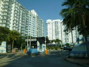 PD World Holiday Home @ Teluk Kemang