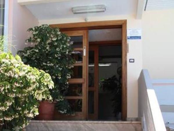 Galaxy Hotel Crete Island