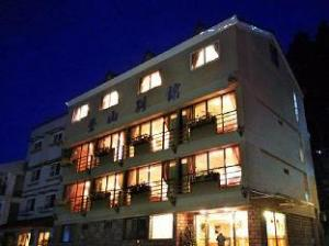 Ali-Shan Dengshan Hotel