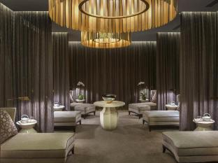 Crown Towers Hotel Melbourne - Centro benessere