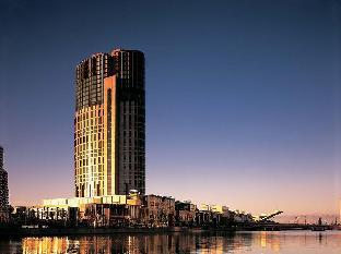 Crown Towers Hotel