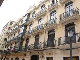 /fi-fi/pension-paris/hotel/valencia-es.html?asq=vrkGgIUsL%2bbahMd1T3QaFc8vtOD6pz9C2Mlrix6aGww%3d