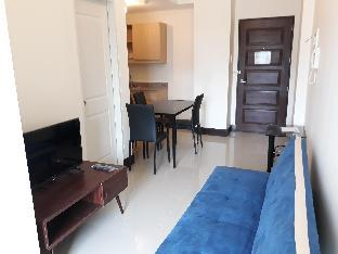 picture 2 of Rachel's Place at Grand Residences