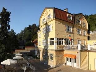 Villa Milada