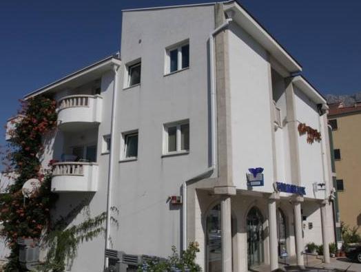 Villa Rubcic