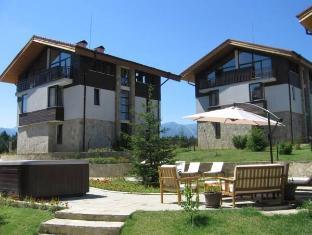 /chamkoria-chalets/hotel/borovets-bg.html?asq=jGXBHFvRg5Z51Emf%2fbXG4w%3d%3d
