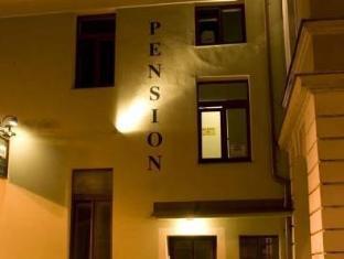 /de-de/pension-u-tri-sedlaku/hotel/ceske-budejovice-cz.html?asq=vrkGgIUsL%2bbahMd1T3QaFc8vtOD6pz9C2Mlrix6aGww%3d