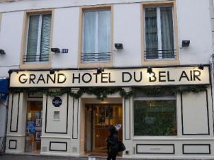 Grand Hotel du Bel Air