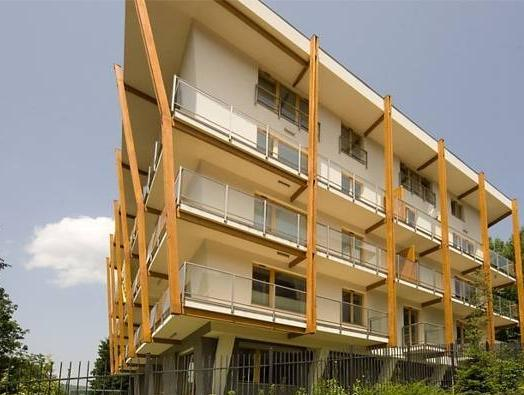 AquaPark Residence