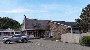Sunrise Inn Williamstown Williamstown (KY) United States