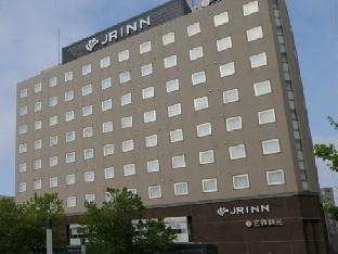 Фото отеля JR Inn Obihiro