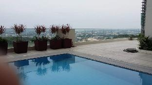 picture 3 of 2 Bedroom Fully Furnished condo with fibr internet