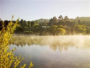 /lake-house/hotel/daylesford-and-macedon-ranges-au.html?asq=jGXBHFvRg5Z51Emf%2fbXG4w%3d%3d