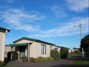 /hotel-abel-tasman-caravan-park/hotel/devonport-au.html?asq=jGXBHFvRg5Z51Emf%2fbXG4w%3d%3d