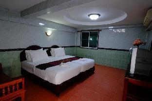 ジラワン ホテル Jirawan Hotel