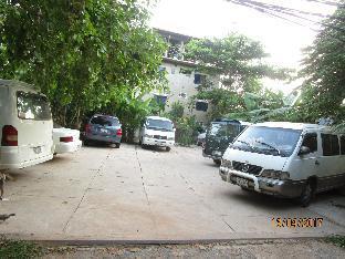 Visal Sak Guesthouse