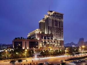 Sovereign Hotel Zhanjiang