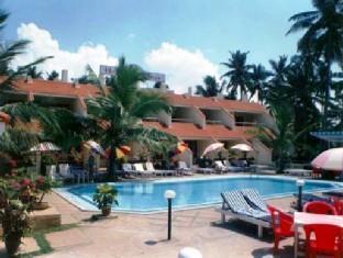 /hotel-sea-face/hotel/kovalam-poovar-in.html?asq=jGXBHFvRg5Z51Emf%2fbXG4w%3d%3d