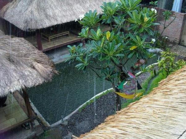 Baleku Hotel Lombok