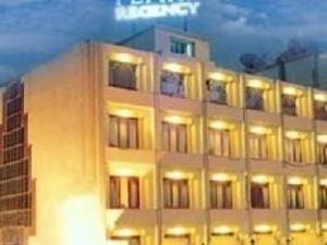 Pearl Regency Hotel