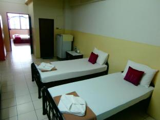 Seabreeze Mansion Phuket - Suite