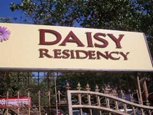 Treebo Trip Daisy Residency