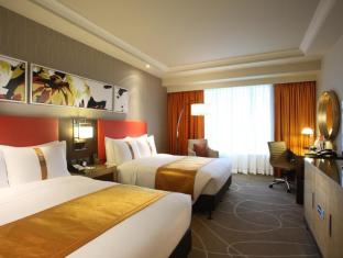 Holiday Inn Macao Cotai Central Makao