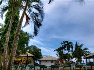 picture 3 of China Sea Beach Resort