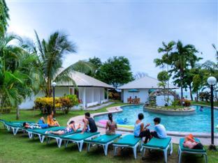 picture 4 of China Sea Beach Resort