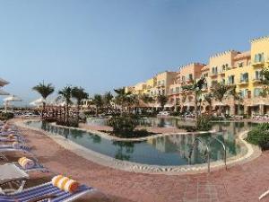 Movenpick Hotel & Resort Al Bida'a Kuwait