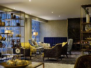 惠靈頓市美爵酒店