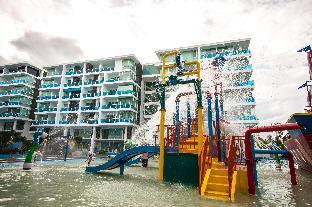 My Resort Hua-Hin A302 My Resort Hua-Hin A302