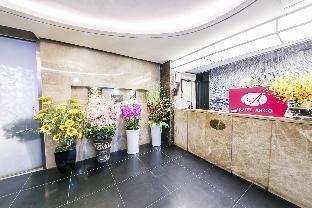 ホテルアルゴ