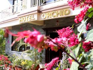 /hotel-orchid/hotel/pokhara-np.html?asq=GzqUV4wLlkPaKVYTY1gfioBsBV8HF1ua40ZAYPUqHSahVDg1xN4Pdq5am4v%2fkwxg