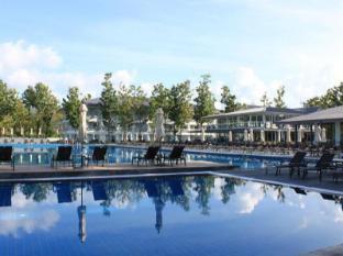 /hr-hr/century-langkasuka-resort/hotel/langkawi-my.html?asq=jGXBHFvRg5Z51Emf%2fbXG4w%3d%3d