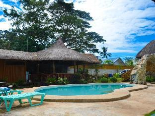 picture 5 of Isla Divina Inn