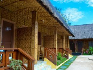 神聖之島飯店
