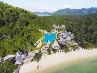 Santhiya Koh Yao Yai Resort and Spa Phuket - Exterior
