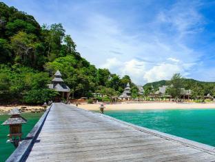 /hr-hr/santhiya-koh-yao-yai-resort-and-spa/hotel/phuket-th.html?asq=mpJ%2bPdhnOeVeoLBqR3kFsAJVpUmGSBgl6qXTojBr0%2biMZcEcW9GDlnnUSZ%2f9tcbj