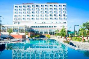 關於西貢東廈飯店 (Sai Gon Dong Ha Hotel)
