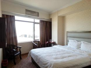 Towns Well Hotel Macao - Hotellihuone
