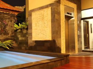 Hotel S8 Bali - Instalaciones